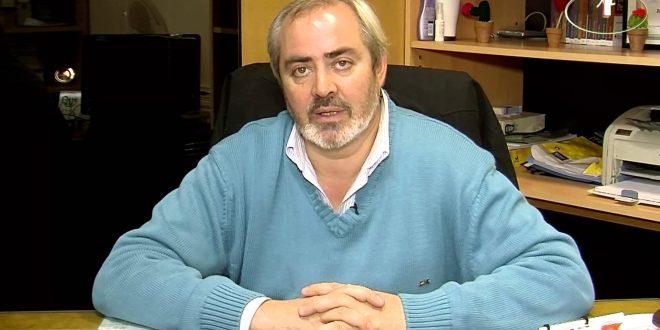 Cuales son las propuestas de Alejandro Bodart #PASO207