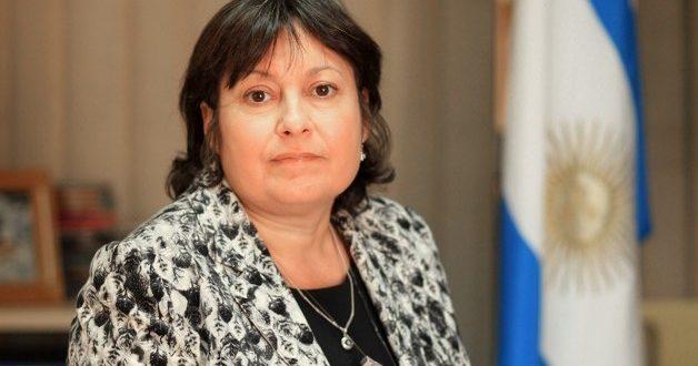 Cuales son las propuestas de Graciela Ocaña #PASO207