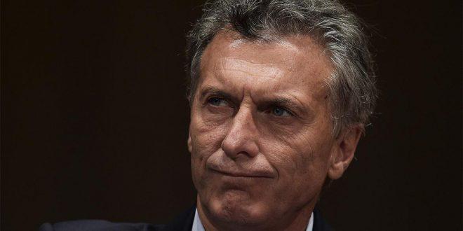 Macri no asistirá a la reunión de la ONU del 12 de septiembre
