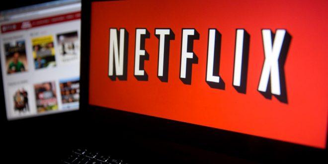 Netflix cobrará en pesos en Argentina