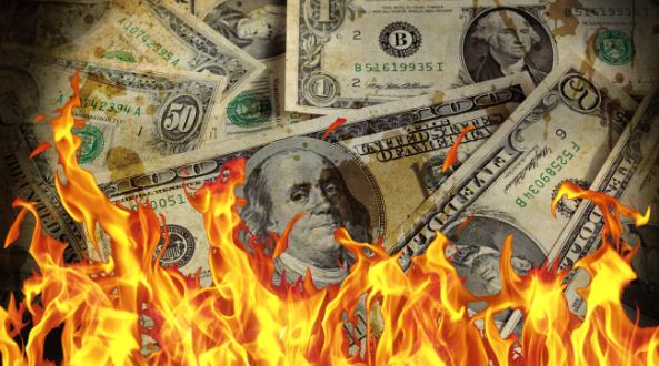 Qué pasará con el dólar de acá a octubre ?