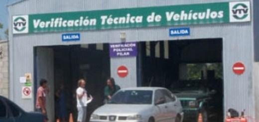 VTV : Todo lo que debes saber sobre la Verificación Técnica Vehicular