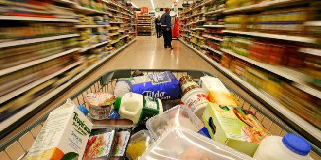 Estiman piso del 23% la inflación para el 2017