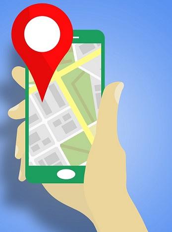 Como recuperar un celular perdido o robado