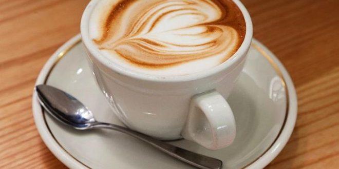 10 razones por las cuales una taza de café al día es bueno para tu salud