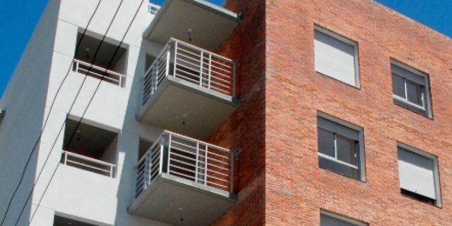 Cómo conseguir tu primera vivienda en Uruguay