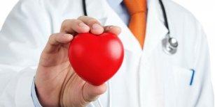 ¿Por qué se celebra el Día Mundial del Corazón?