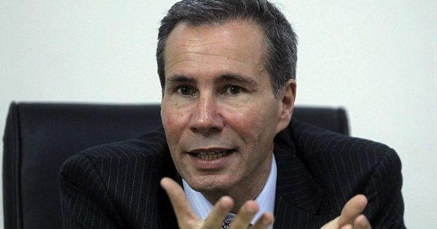 A Nisman lo mataron, lo asegura el informe oficial de Gendarmería
