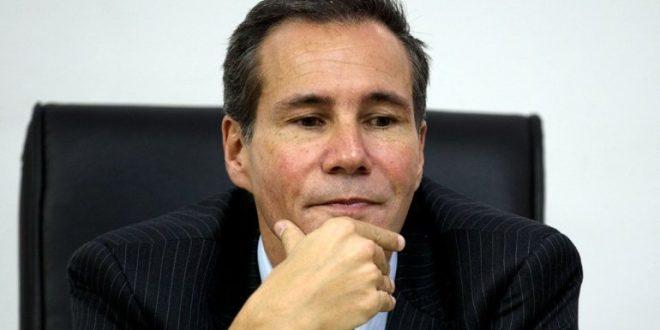 Alberto Nisman fue asesinado a sangre fría según la pericia realizada por Gendarmería
