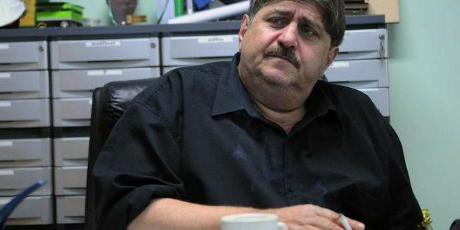 Allanan gremio de mecánicos por denuncia de faltante de dinero en obra social