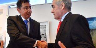 Caso Maldonado: el nuevo juez recibió un escrito con las tres hipótesis de la investigación