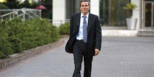 Caso Nisman: detectan numerosos llamados entre espías el domingo de la muerte del fiscal