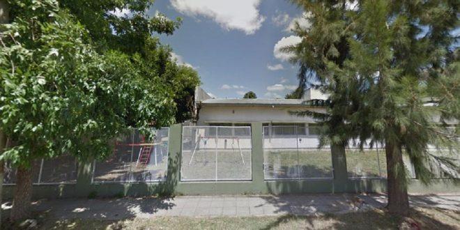 Detienen a profesor de gimnasia por abusos en un jardín de infantes