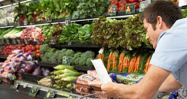 Inflación de agosto fue 1,4%