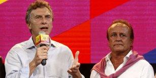 Inhabilitaron a Miguel Del Sel para ejercer cargos públicos