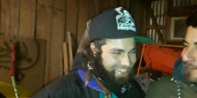 La Familia de Santiago Maldonado rechazó testimonio de la pareja que dice que lo levantó en ruta 40