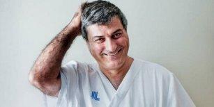 La historia del médico que engañó a tofod incluido el premio Nobel