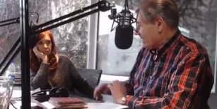 La revelación de Cristina Kirchner: Tuve un aborto espontáneo