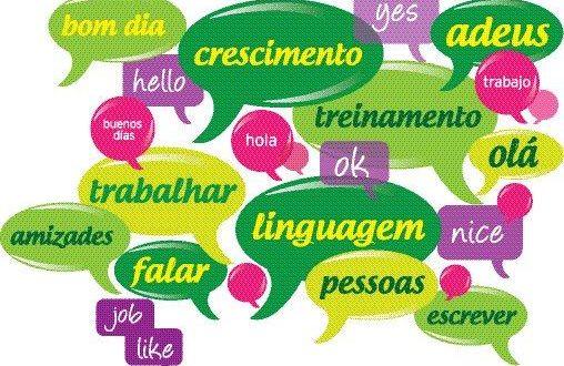 Lengua portuguesa entre las más poderosas en el mundo