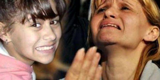 Mamá de Candela: Se hizo justicia pero falta mucha gente