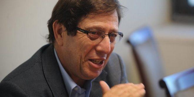 Miguel Kiguel: La suba de los salarios en 2018 debería rondar el 12 y 15%