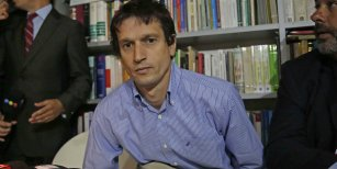 Nisman: Evitan Lagomarsino se profugue