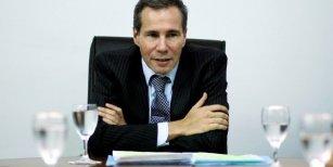 Nisman fue golpeado, drogado y asesinado por dos personas según la gendermeria