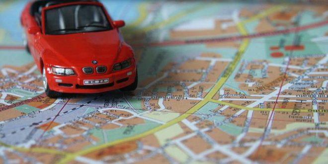¿Cuándo conviene alquilar un auto?