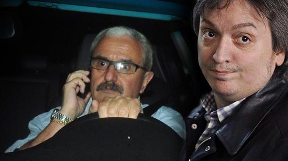 Stolbizer denunció a Osvaldo Sanfelice, el ex socio de Máximo Kirchner