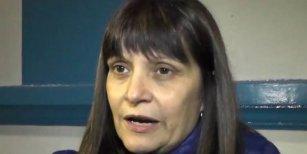 Audio: Funcionaria kirchnerista organizaba un escrache a María Eugenia Vidal a través de WhatsApp y la delataron