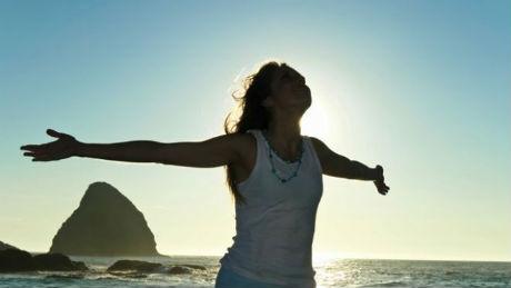 Los increíbles beneficios de los remedios naturales repercuten a cambios en nuestro estilo de vida