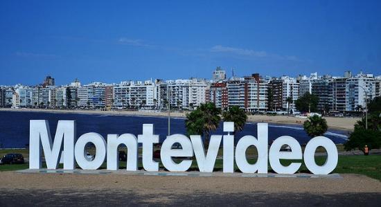 Montevideo, Ciudad con mejor Calidad de Vida de Latinoamérica