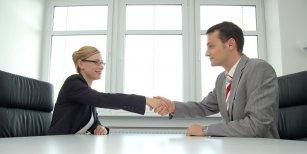 10 frases que hay que evitar en una entrevista laboral