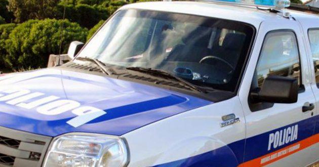 Dos subcomisarios y un suboficial de la Bonaerense detenidos por extorsionar a comerciante