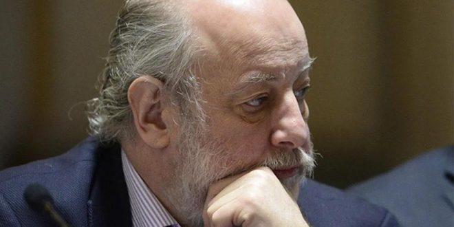 Confirman al juez Bonadio en la causa impulsada por Nisman