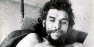 A 50 años de la muerte de Ernesto Guevara