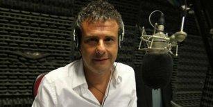 Ari Paluch suspendido por una semana en A24 por la denuncia de acoso sexual