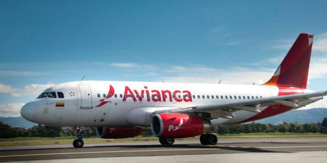 Avianca ya vende pasajes aereos baratos a Mar del Plata