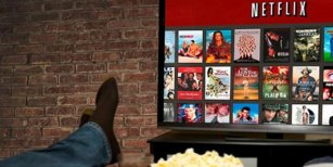Códigos secretos para ver series y películas ocultas en Netflix
