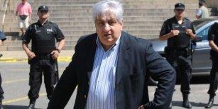 Caso Santiago Maldonado: la autopsia en la morgue de la Corte se realizará en medio de un paro de judiciales