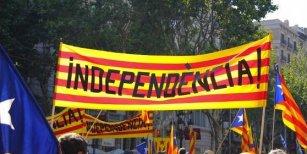 Cataluña decide su separación de España