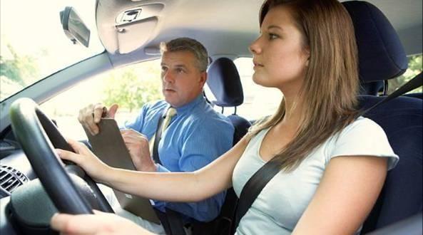 Consejos para sacar tu licencia de conducir en Argentina