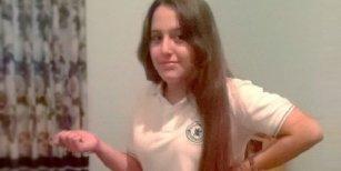 Crimen de Micaela Ortega: comienza el primer juicio por grooming seguido de muerte