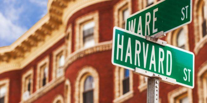 Cursos online gratuitos ofrecidos por Harvard