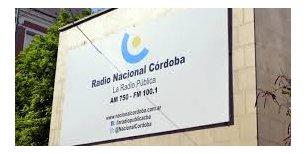 Director de Radio Nacional Córdoba censuró al aire a locutora por hacer una nota sobre el Caso Santiago Maldonado