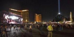 El ISIS se adjudicó la masacre de Las Vegas