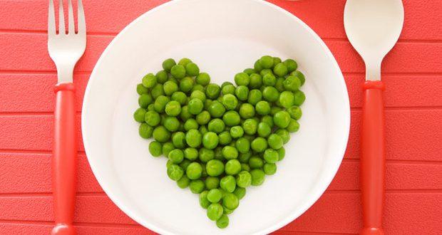 El amor no alimenta, pero sí engorda