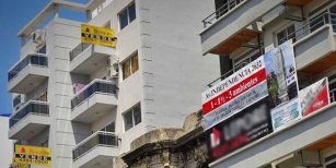 El banco que tiene la tasa más barata de créditos hipotecarios