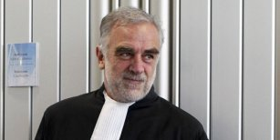 """El ex fiscal Luis Moreno Ocampo tuvo cuentas y empresas offshore: """"Mi salario no era suficiente"""""""