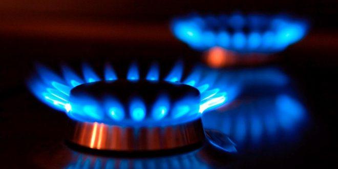 El gas subiría un 40%
